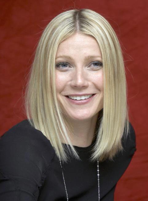 gwyneth-paltrow1