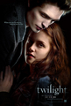 Twilight Advertisement