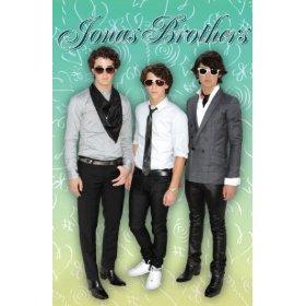 jonasbrothers