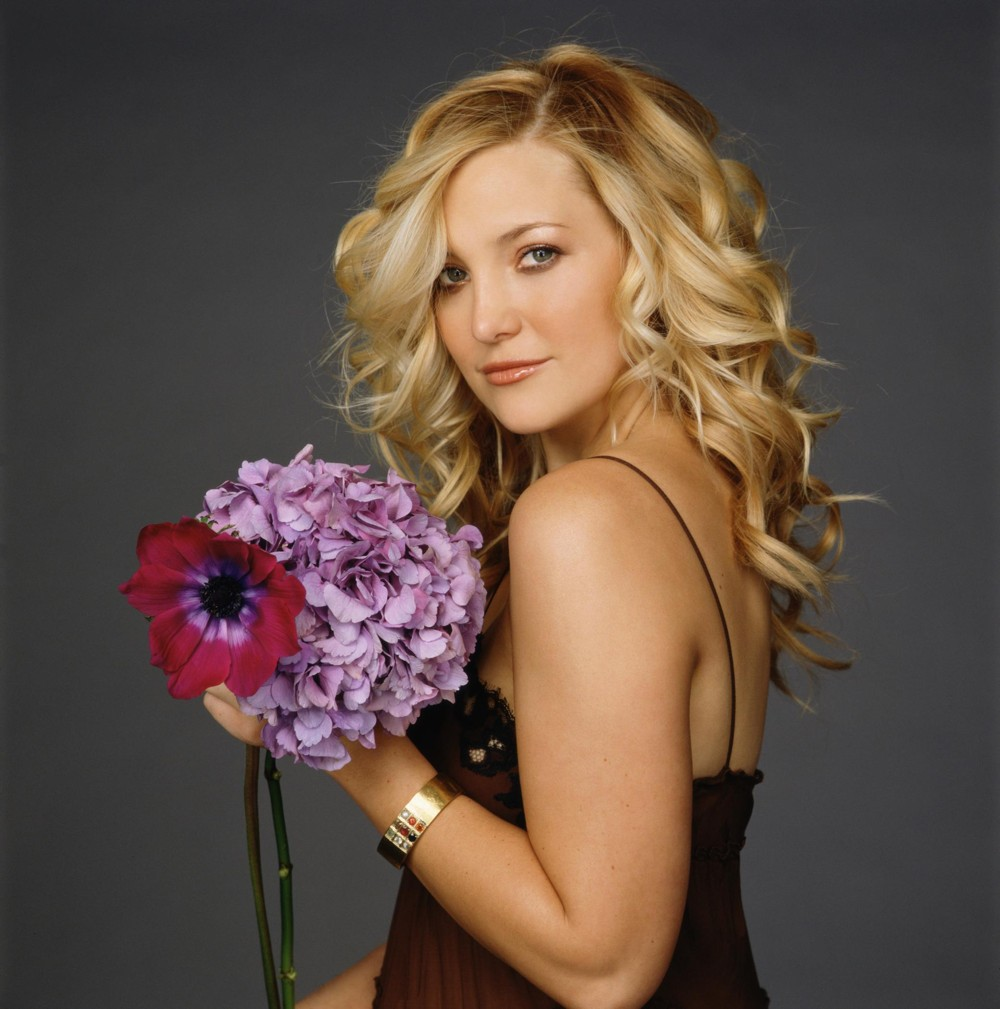 Kate Hudson  download wallpaper