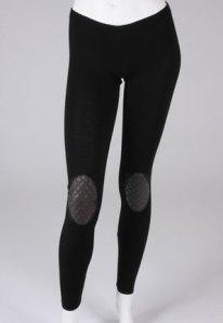 lohan-leggings1