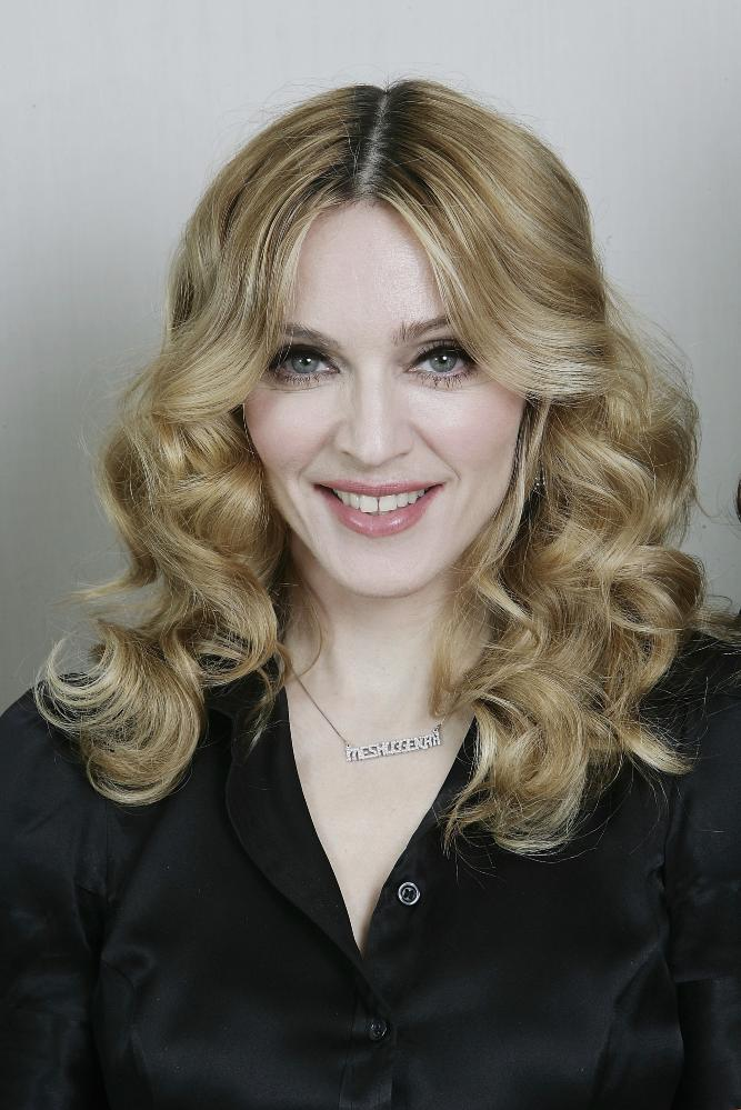 rumor madonna and a-rod dating