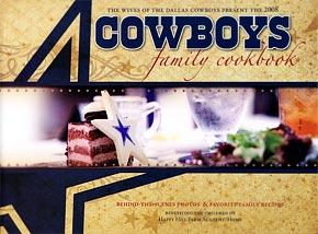 cowboys-b