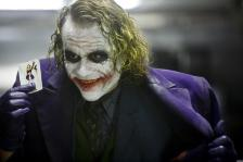 heath-ledger-dark-knight-141