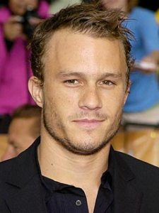 heath_ledger13