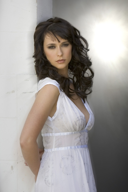 jennifer-love_hewitt0593