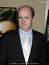 richard-jenkins1